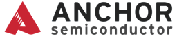 Anchor Semiconductor